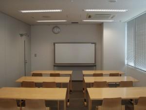 301研修室
